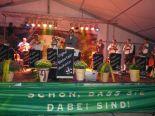 Dutenhofen So006