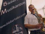 dutenhofen-029