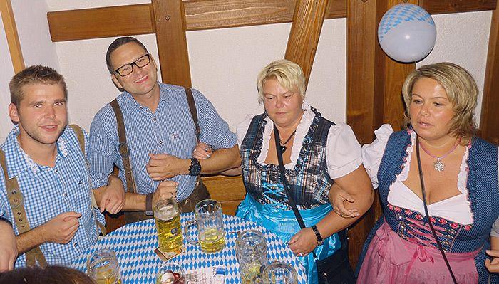fellingshausen-005